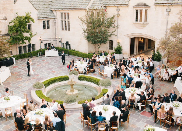 Pickfair moreover Greystone Mansion Wedding Sarah Ray together with Aerial Pics Of Chateau V In Evergreen Co additionally Mansao Beverly Hills 3 furthermore Watch. on beverly hills mansions